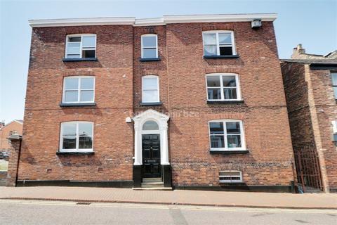 4 bedroom semi-detached house for sale - Jordangate, Macclesfield