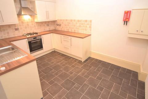 1 bedroom flat to rent - St Georges House, Ashbrooke, Sunderland, Tyne and Wear