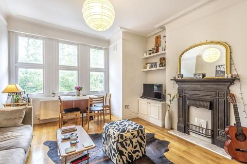 2 bedroom flat for sale - Leigham Vale, Streatham