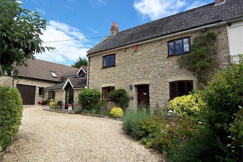 4 bedroom semi-detached house for sale - AXMOUTH, Seaton, Devon