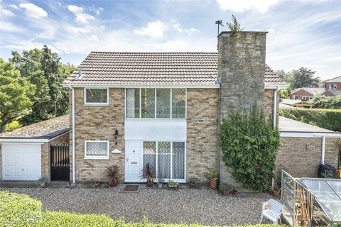 2 bedroom detached house for sale - Hawthorne Avenue, Scartho, DN33