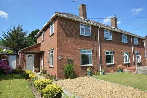 2 bedroom flat for sale - Darrell Place, Norwich, Norfolk