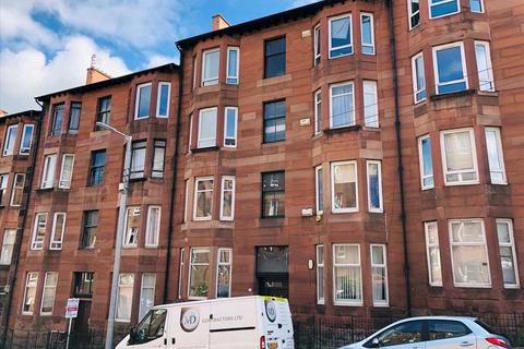 1 bedroom flat to rent - Aberfoyle Street, Haghill, Glasgow