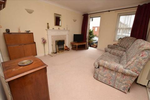 2 bedroom retirement property for sale - Albion Court, Queen Street, Chelmsford