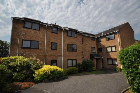 2 bedroom apartment for sale - Parkstone
