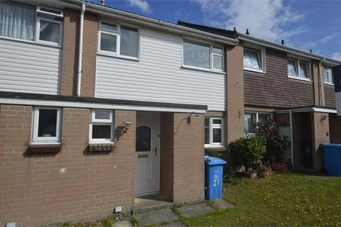 3 bedroom terraced house to rent - Monkton Crescent, Poole, Dorset