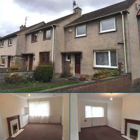 Houses to rent in Scotland | Property & Houses to Let | OnTheMarket