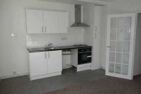 Studio to rent - Grange Road, Upper Norwood