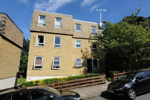 2 bedroom flat for sale - Jasper Road , Upper Norwood