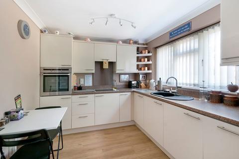 1 bedroom ground floor flat for sale - Church Lane, Bearsted
