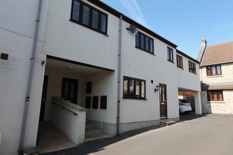 1 bedroom ground floor flat to rent - High Street, Midsomer Norton