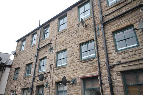 2 bedroom apartment to rent - Ightenhill Street, Padiham, Burnley, Lancashire, BB12