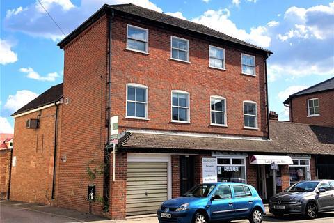 3 bedroom flat to rent - Institute Road, Marlow, Buckinghamshire, SL7