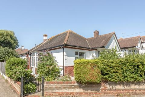 3 bedroom detached bungalow for sale - Shoreham-by-Sea