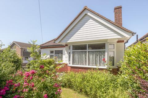 3 bedroom detached bungalow for sale - Shoreham-by-Sea