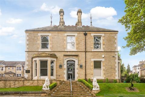 2 bedroom detached house for sale - Galgate, Barnard Castle, Durham, DL12