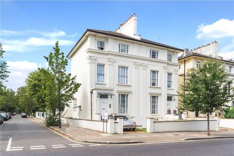 2 bedroom flat to rent - Abbey Road, London, NW8