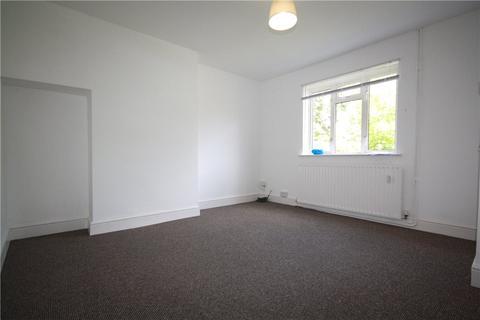 3 bedroom semi-detached house to rent - Hillcrest Road, Guildford, Surrey, GU2