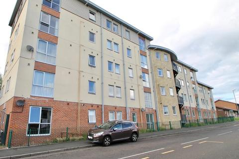2 bedroom apartment for sale - Bramwell Court, Derwentwater Road