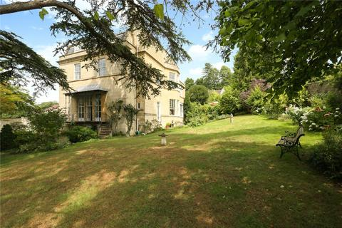 1 bedroom flat for sale - Meriden, Weston Road, Bath, BA1