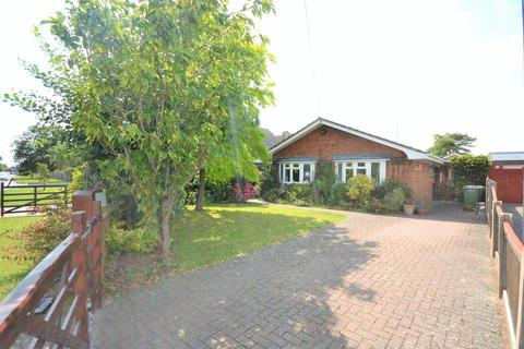 4 bedroom detached bungalow for sale - St. Andrews Road, Littlestone