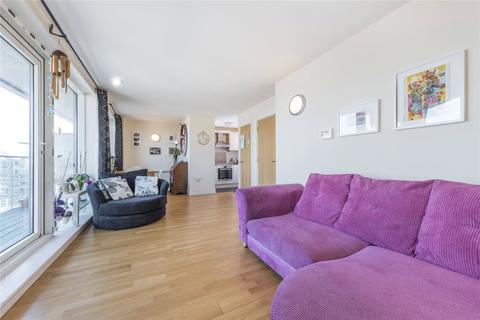 2 bedroom flat for sale - Wharfside Point North, 262 Poplar High Street, London