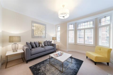 3 bedroom character property to rent - Cavendish Buildings, Gilbert Street, London, W1K