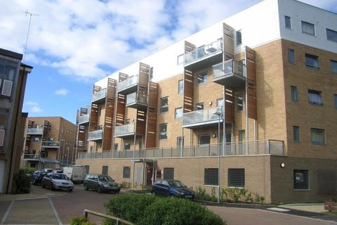 2 bedroom apartment to rent - Lichfield House, Rustat Avenue, Cambridge, CB1
