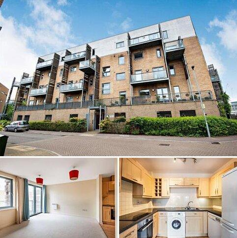 2 bedroom apartment to rent - Lichfield House, Rustat Avenue, Cambridge, CB1