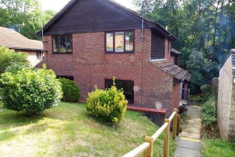 1 bedroom house to rent - Green Way, Tunbridge Wells, TN2