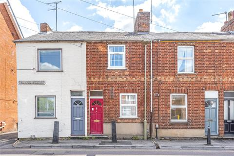 2 bedroom terraced house for sale - Chapel Street, Oxford, Oxfordshire, OX4