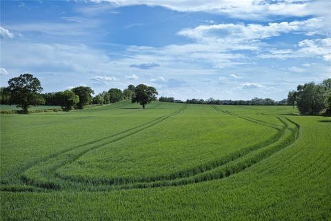 Farm for sale - LOT 3, Swineshead Farms, Swineshead, Bedfordshire, MK44