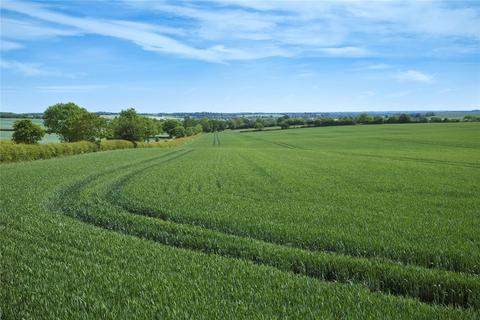 Character property for sale - LOT 4, Swineshead Farms, Swineshead, Bedfordshire, MK44