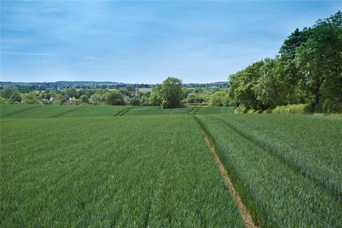 Farm for sale - LOT 2, Swineshead Farms, Swineshead, Bedfordshire, MK44
