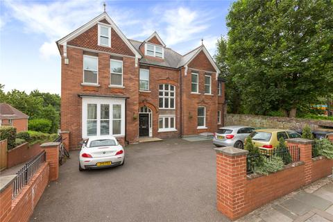 11 bedroom detached house for sale - Barnfield Road, Exeter, EX1