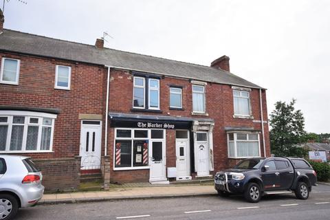 1 bedroom apartment to rent - Durham Road West, Bowburn