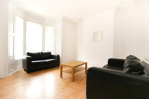 3 bedroom terraced house to rent - Dilston Road, Fenham, Newcastle Upon Tyne