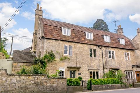 3 bedroom semi-detached house for sale - High Street, Box, Corsham, Wiltshire, SN13