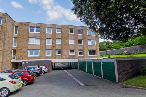 1 bedroom apartment for sale - Abergele Road, Old Colwyn