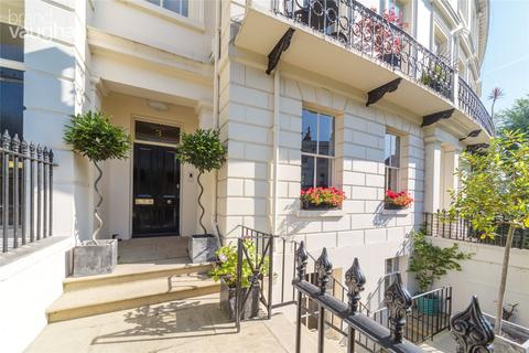 5 bedroom house for sale - Montpelier Crescent, Brighton, East Sussex, BN1