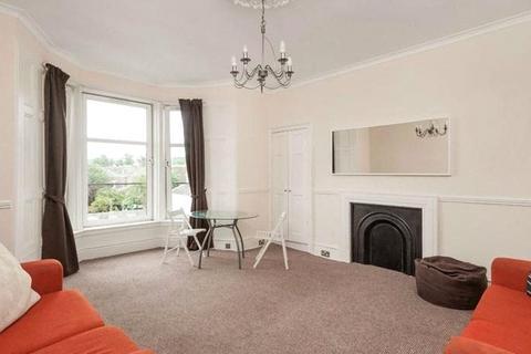 4 bedroom apartment to rent - Balhousie Street, Perth, PH1