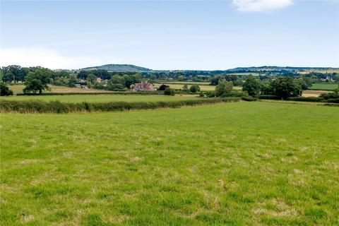Land for sale - Manston, Sturminster Newton