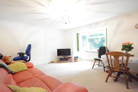 1 bedroom apartment to rent - Old Bracknell Lane, Bracknell