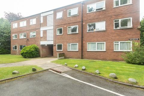 1 bedroom flat to rent - Highbury, Mauldeth Road, Heaton Mersey, Stockport
