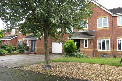 4 bedroom end of terrace house for sale - Sutton Avenue, Tarleton