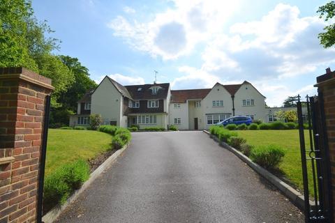 2 bedroom apartment for sale - Tilford Road, Farnham