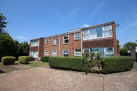 1 bedroom ground floor flat for sale - Wisborough Court, Littlehampton Road, Worthing BN13 1RG