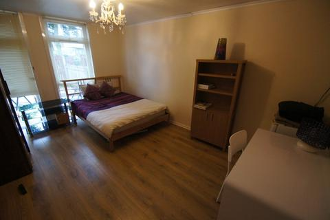 1 bedroom terraced house to rent - Kent Close, Coventry, CV3 5HT