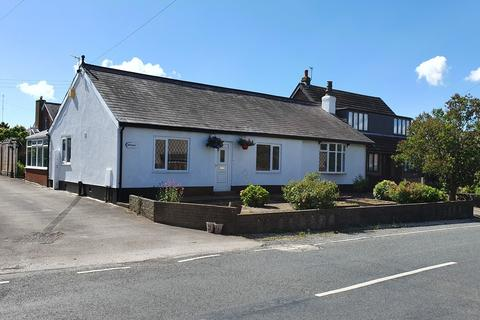 3 bedroom detached bungalow for sale - Mill Lane, Inskip