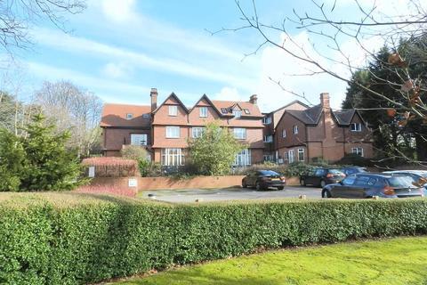 2 bedroom flat to rent - 49 Cardigan Road, Leeds
